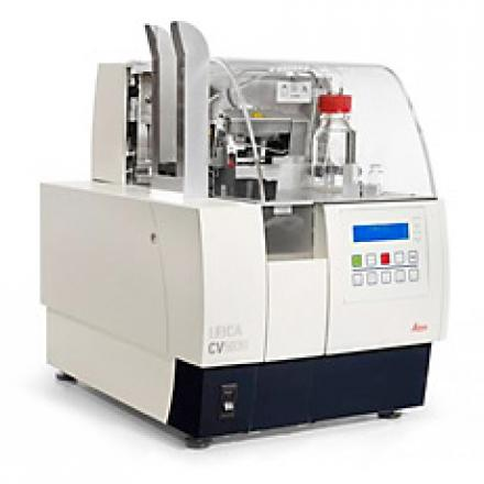 Leica-CV5030-Coverslipper-Workstation.jpg