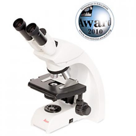 microscopie-leica-dm500.jpg
