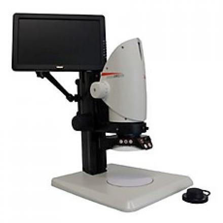 microscopie-leica-dms300.jpg